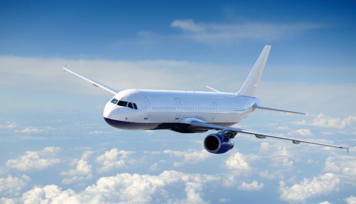 4362174-airplane-images.jpg