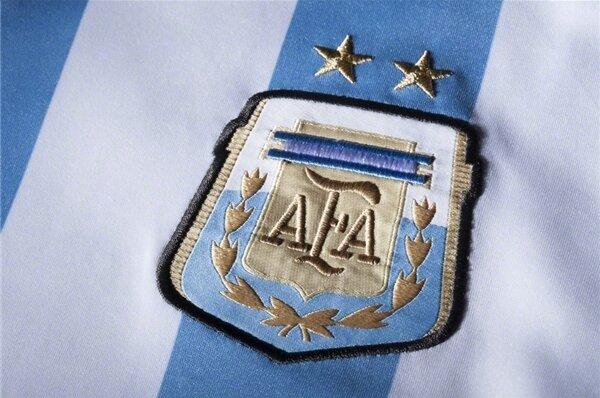 jersey-argentina1.jpg
