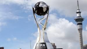 u20-world-cup-trophy.jpg
